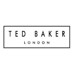 Other - TED BAKER